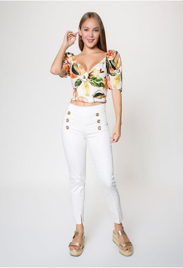 -elaco-producto-Pantalones-leggings-NATURAL-E027384-1