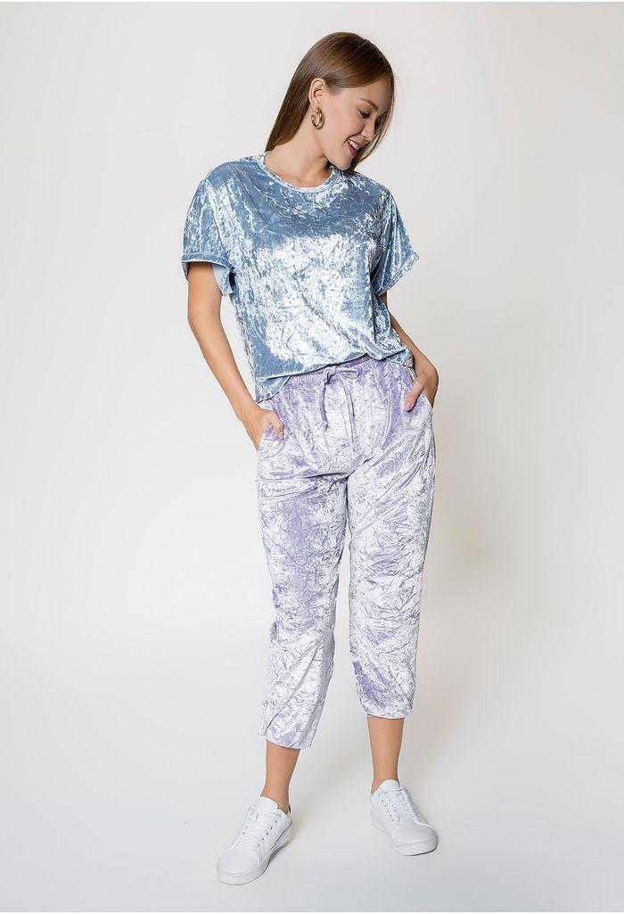 -elaco-producto-Pantalones-leggings-LILA-E027455-1
