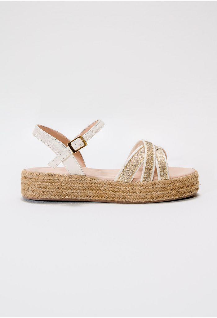 -elaco-producto-Sandalias-DORADO-N340031-1