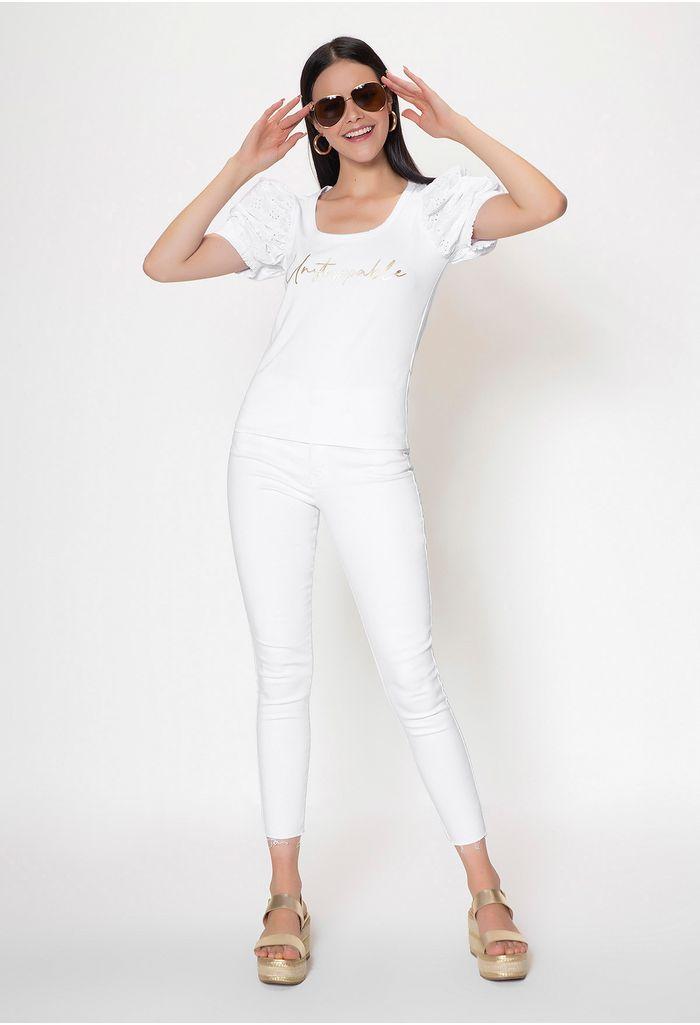 -elaco-producto-Camisas-blusas-BLANCO-E171429A-1