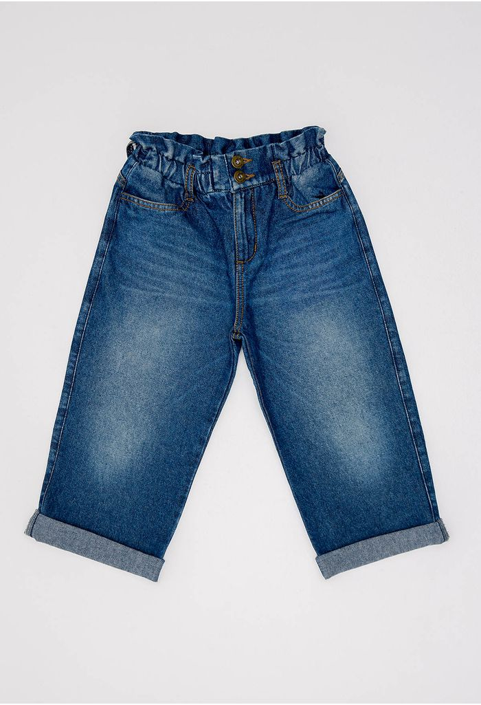 -elaco-producto-Pantalones-leggings-AZULINDIGOMEDIO-N131045-1