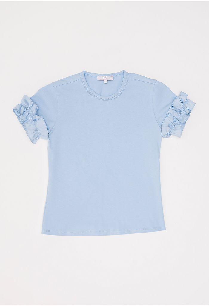 -elaco-producto-Camisetas-AZULCELESTE-N172230-1