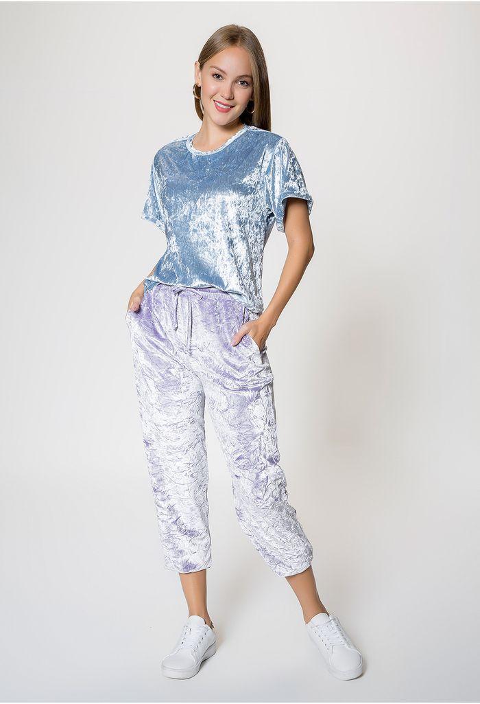 -elaco-producto-Camisas-blusas-AZULCELESTE-E171802-1