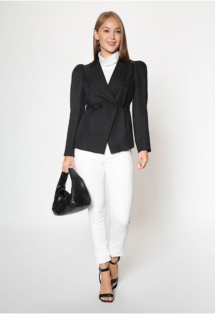 -elaco-producto-blazer-negro-e301598-1