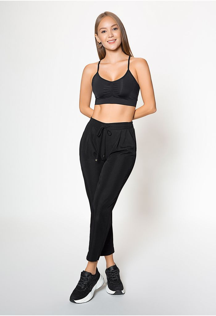 -elaco-producto-ropa-interior-negro-e111277-1