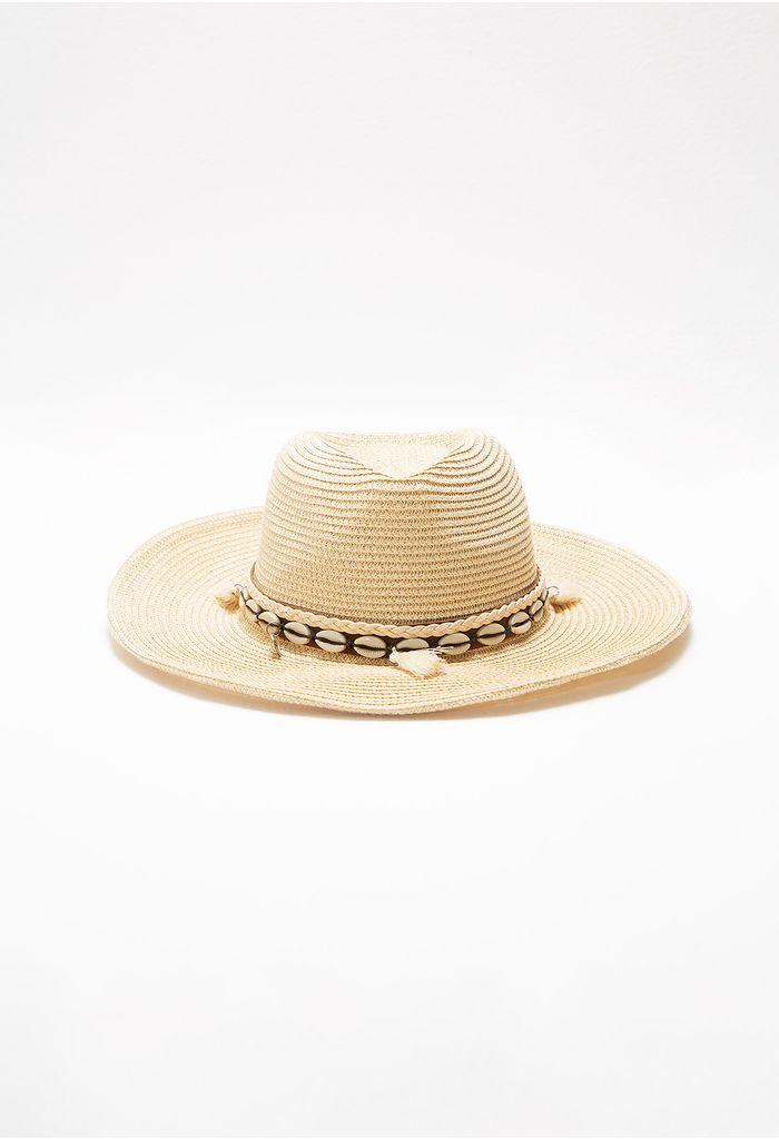 -elaco-producto-accesorios-natural-e218917-1