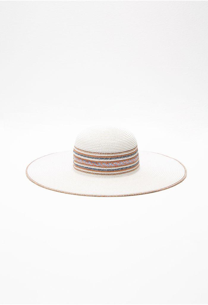 -elaco-producto-accesorios-blanco-e218925-1