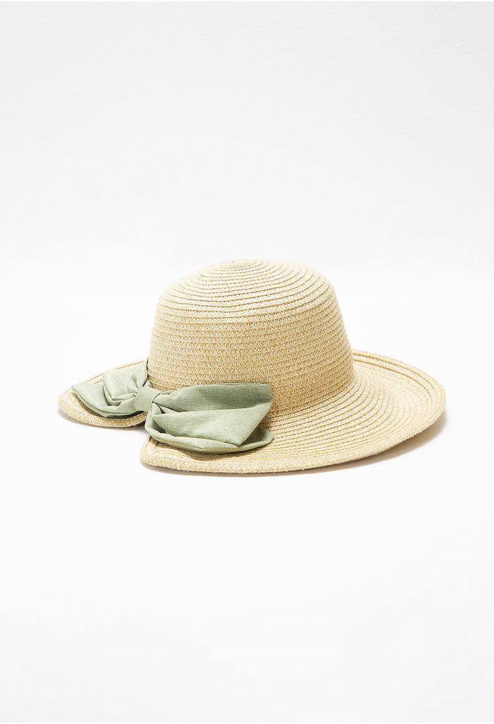 -elaco-producto-accesorios-beige-e218942-2