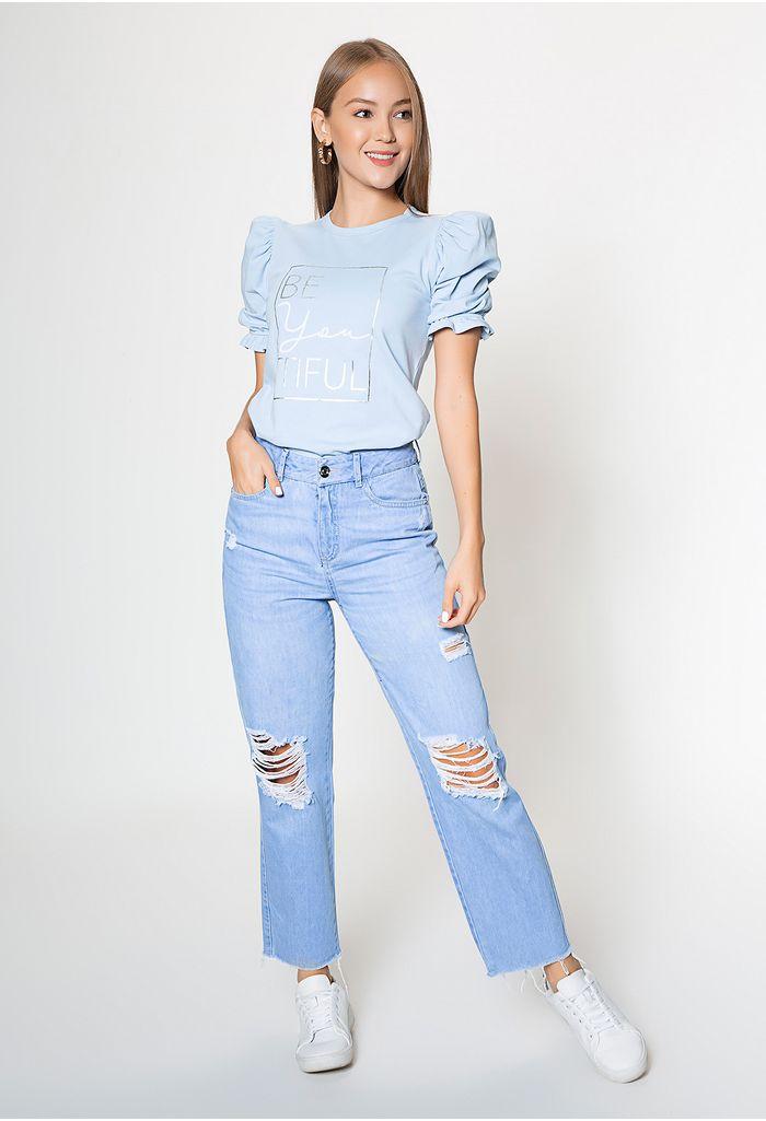 -elaco-producto-blusas-azulceleste-e170933c-1
