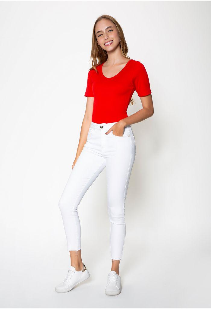 -elaco-producto-body-rojoprada-e161847-1