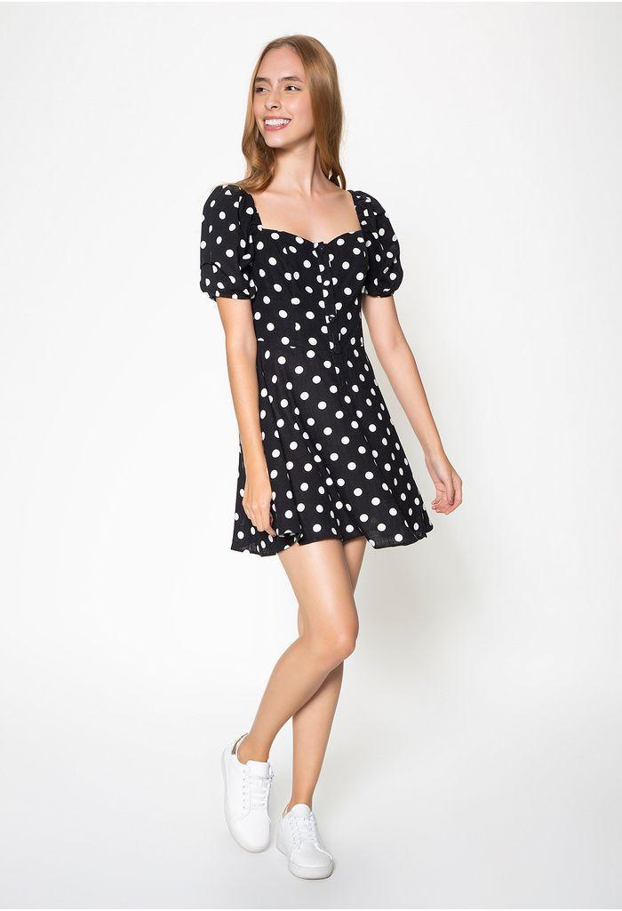 -elaco-producto-vestidos-negro-e140768-1