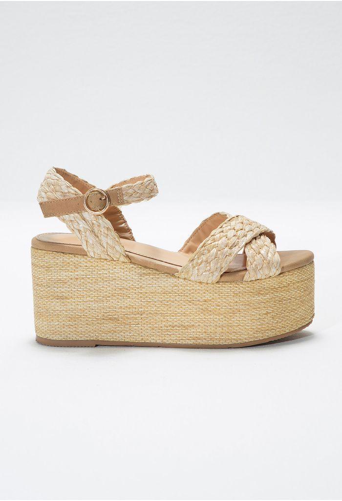 -elaco-producto-Sandalias-NATURAL-E161930-1
