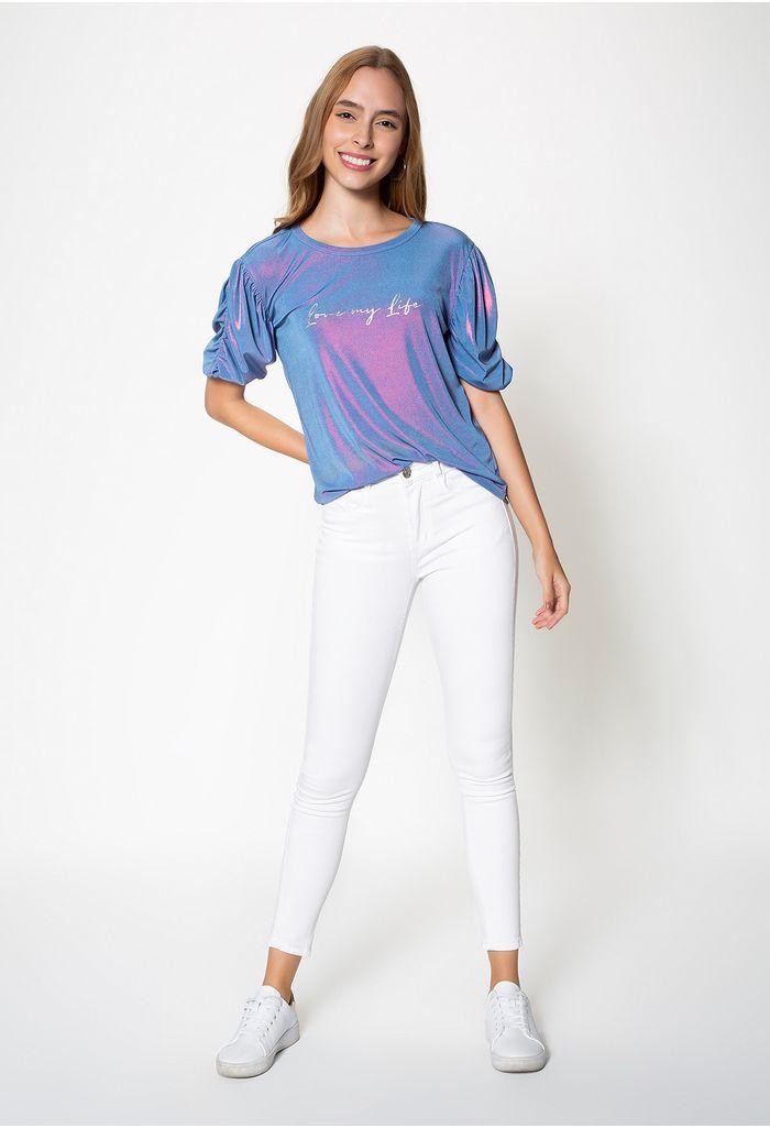 -elaco-producto-jeans-blanco-e135474f-1