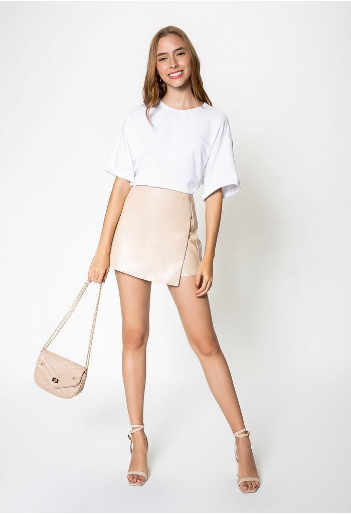 -elaco-producto-falda-beige-e035096-1