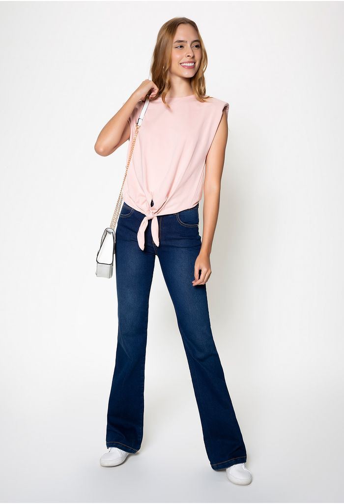 -elaco-producto-jeans-azulindigooscuro-e136719-1