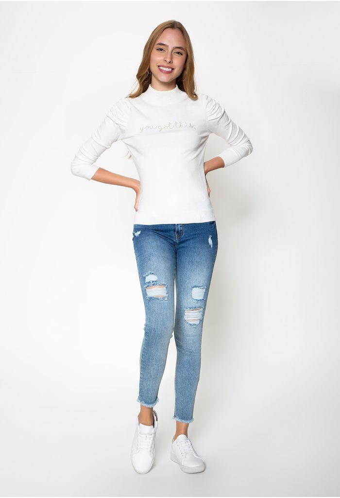 -elaco-producto-jeans-azulindigomedio-e136782-1