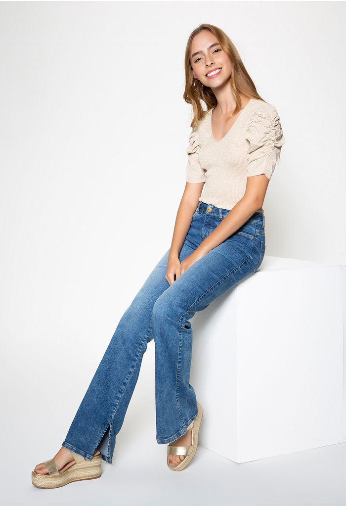 -elaco-producto-jeans-azul-e136705-1