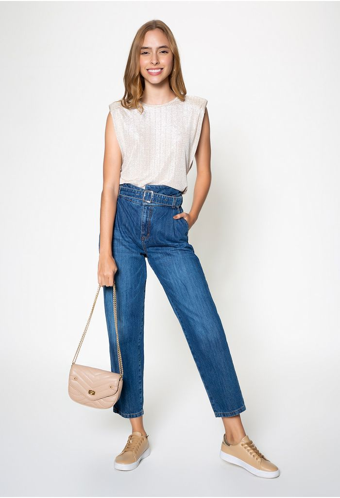 -elaco-producto-jeans-azul-e136583-1