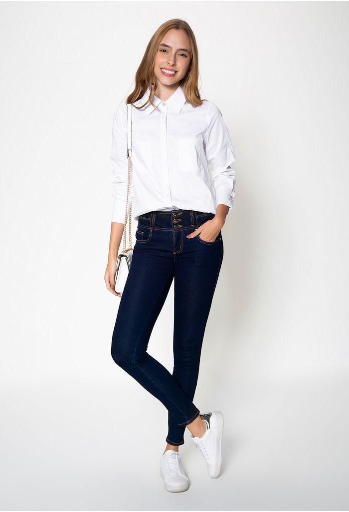 -elaco-producto-jeans-azul-e135586f-1