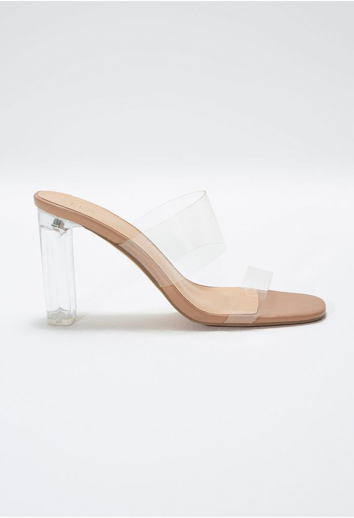 -elaco-producto-Zapatos-TRANSPARENTE-E381094-1