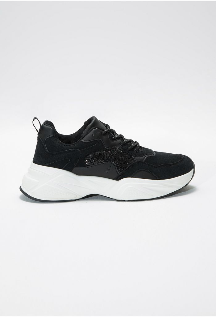 -elaco-producto-Tenis-NEGRO-E351489-1
