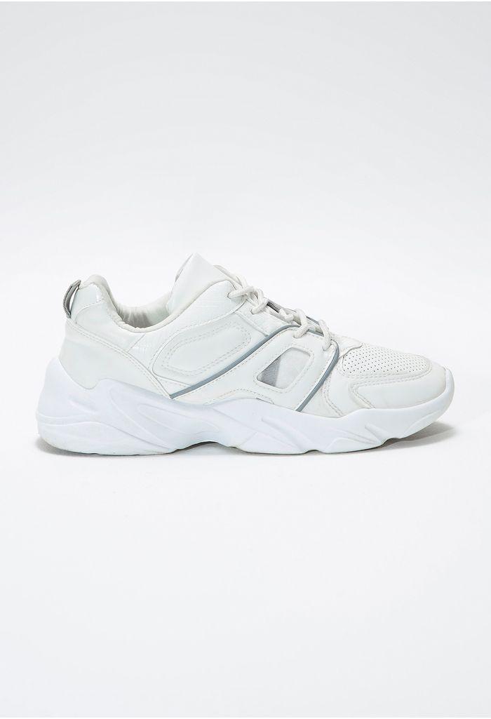 -elaco-producto-Tenis-BLANCO-E351478-1