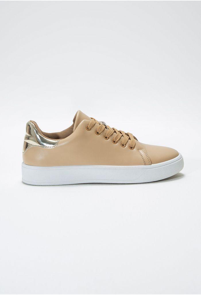 -elaco-producto-Tenis-BEIGE-E351476-1