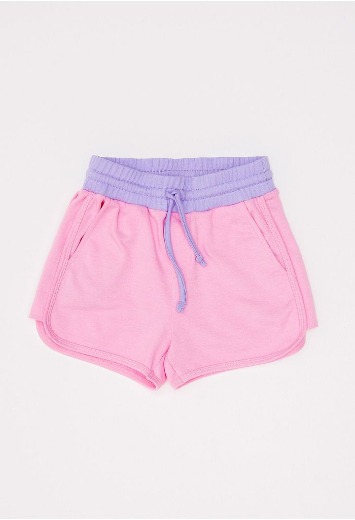 -elaco-producto1-Shorts-ROSACHICLE-N100259A-1