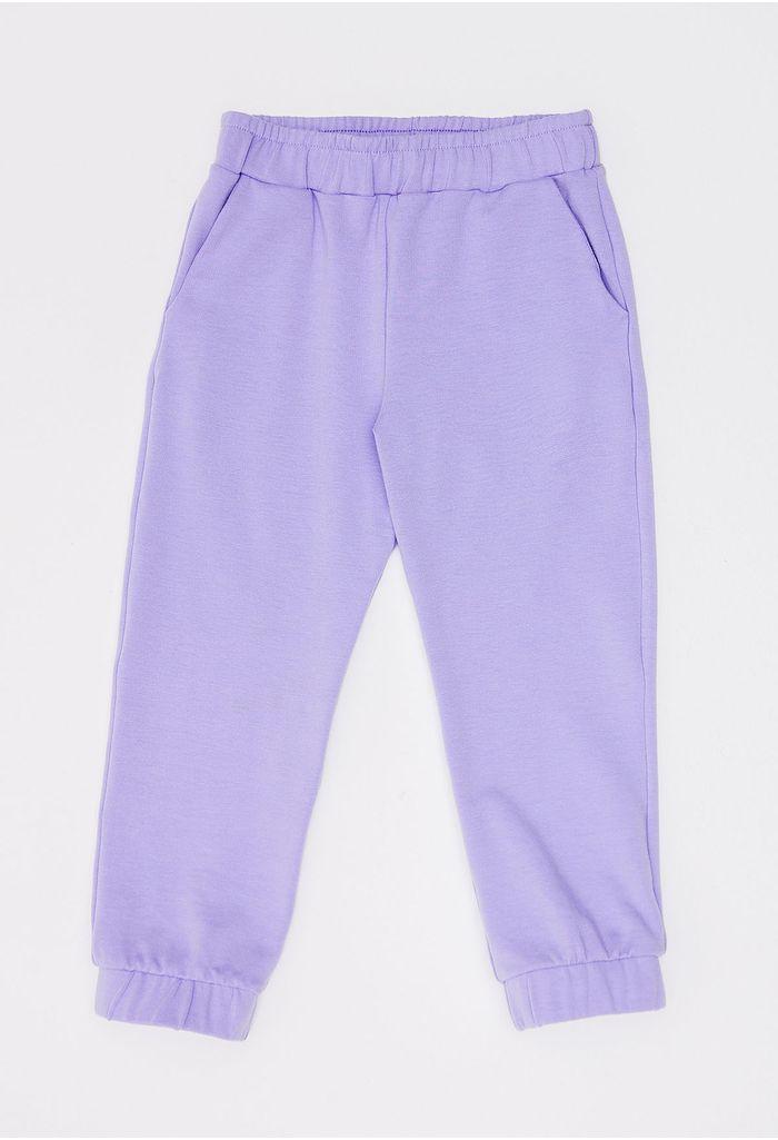 -elaco-producto1-Pantalones-leggings-LILA-N020268-1