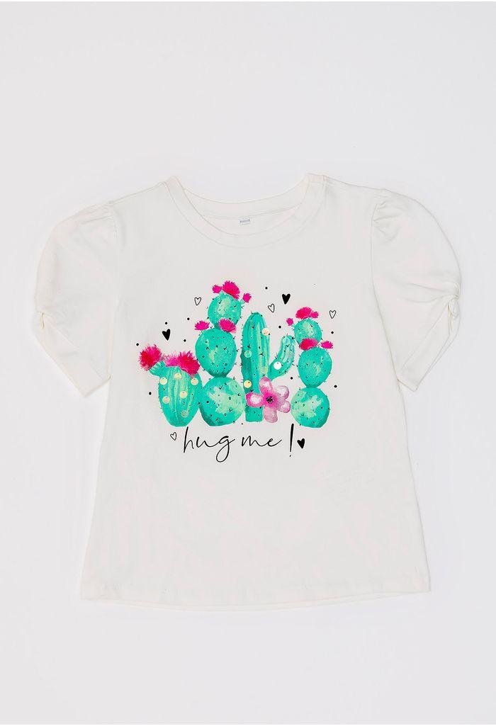 -elaco-producto1-Camisetas-BLANCO-N172129-1