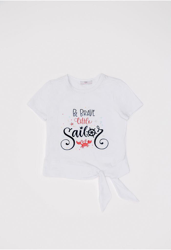 -elaco-producto1-Camisetas-BLANCO-N172088-1