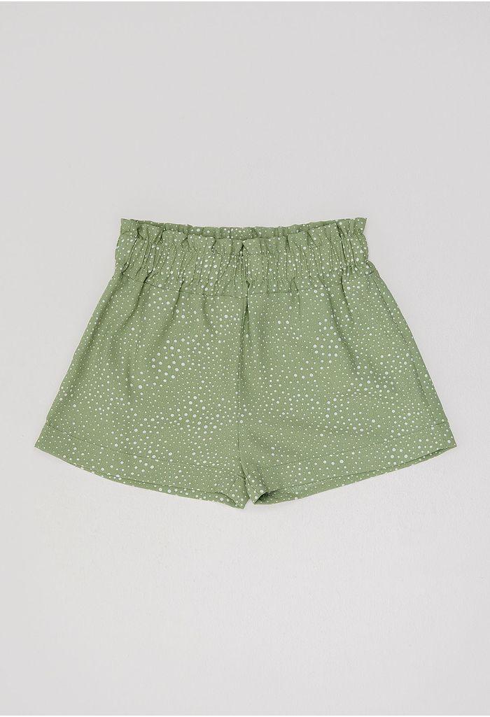 -elaco-producto1-Shorts-SAGE-N100303-1