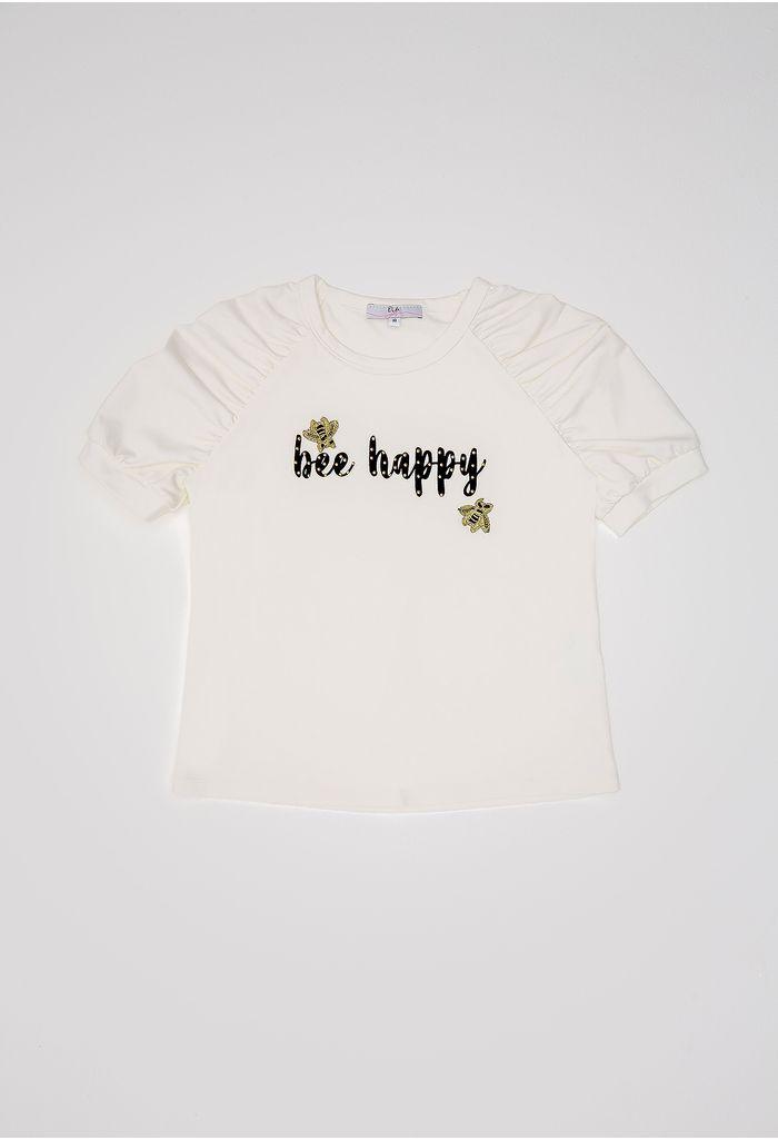 -elaco-producto1-Camisetas-NATURAL-N172294-1
