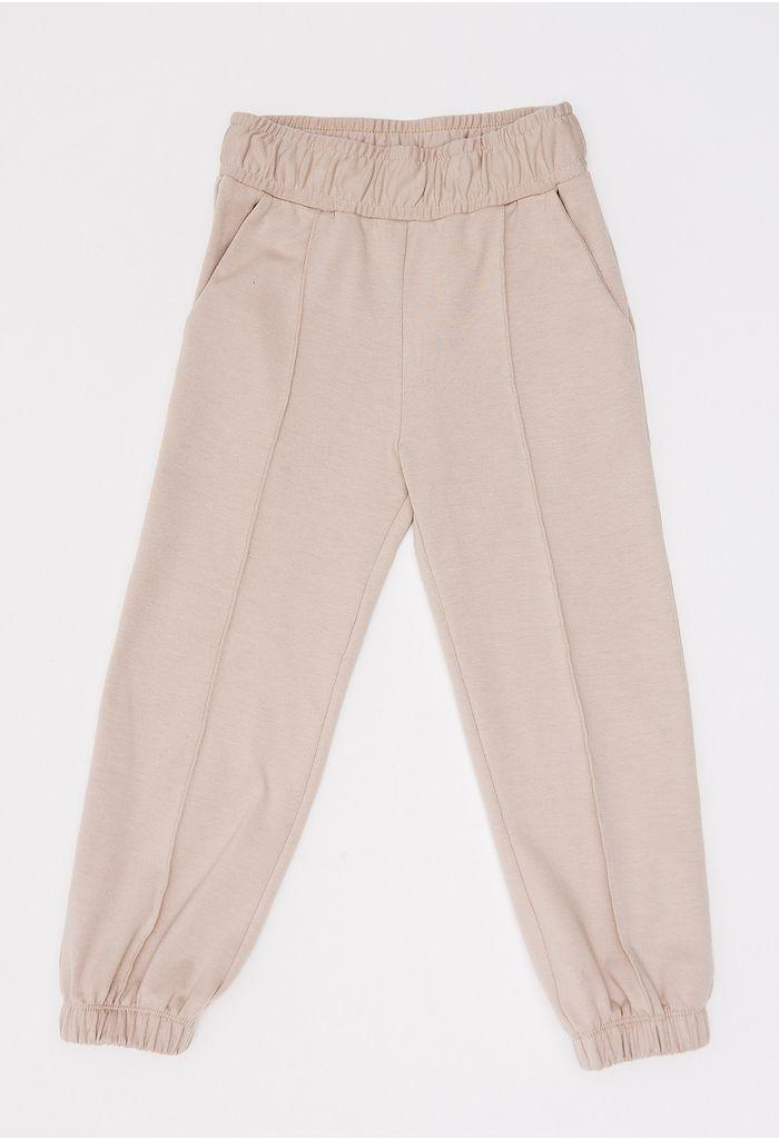 -elaco-producto1-Pantalones-leggings-BEIGE-N020269-1