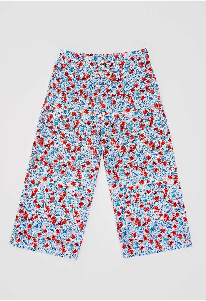 -elaco-producto1-Pantalones-leggings-AZUL-N020255-1