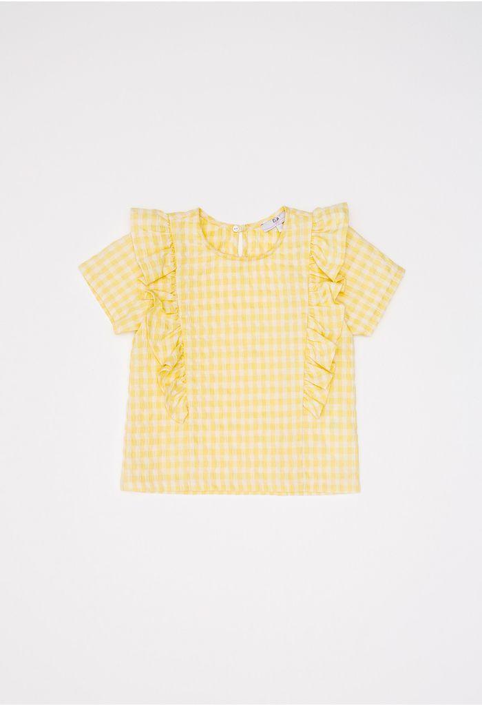 -elaco-producto1-Camisas-blusas-AMARILLOPASTEL-N172256-1