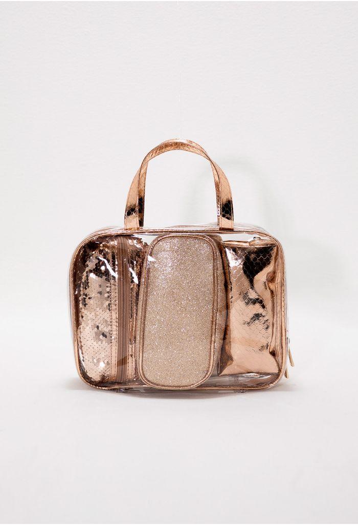 -elaco-producto-Bolsos-carteras-OROROSA-E760011-1