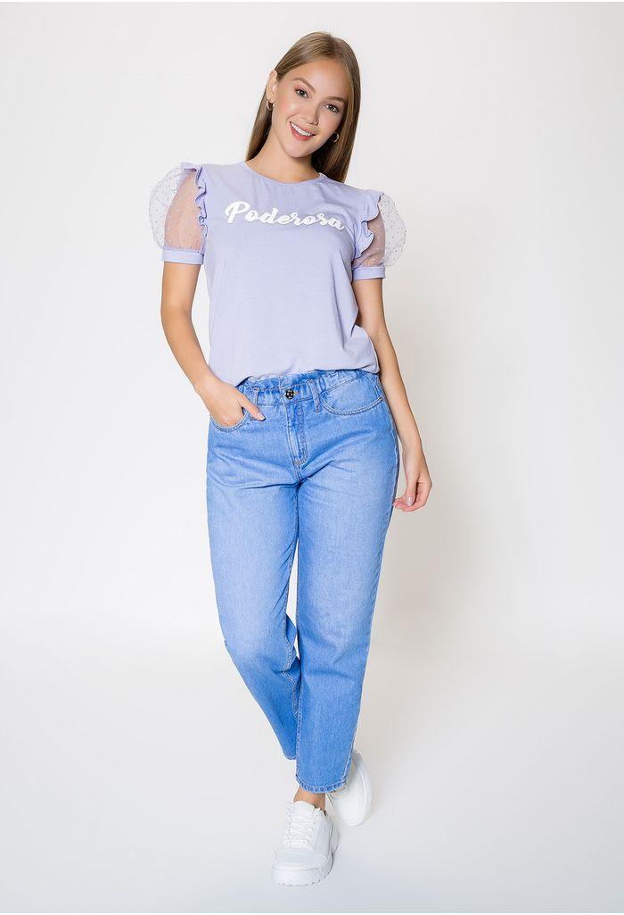 -elaco-producto1-Camisas-blusas-LILA-E171820-1
