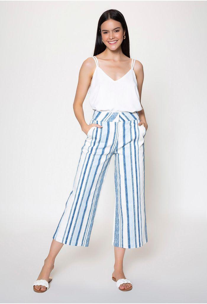 -elaco-producto1-Pantalones-leggings-AZUL-E027430-1
