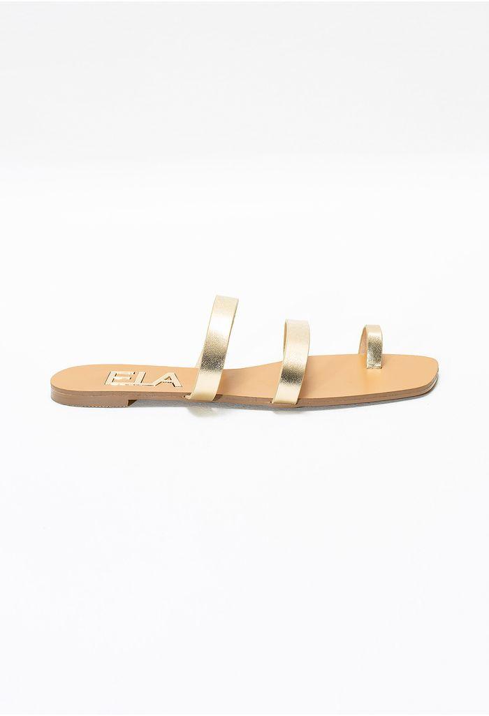-elaco-producto-Sandalias-DORADO-E341904-1
