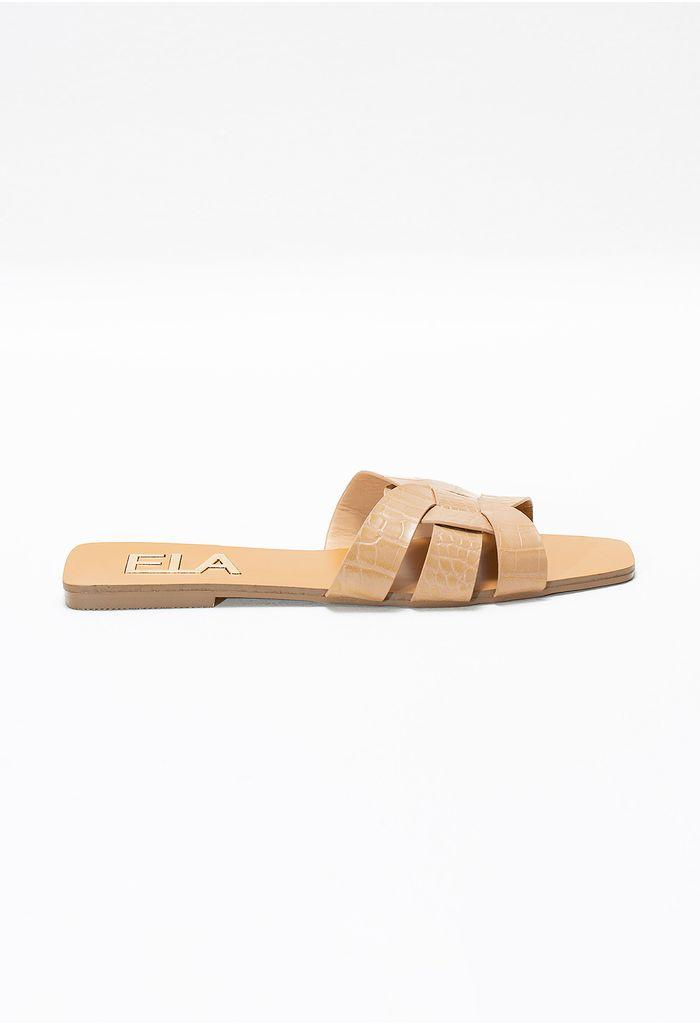 -elaco-producto-Sandalias-BEIGE-E341905-1