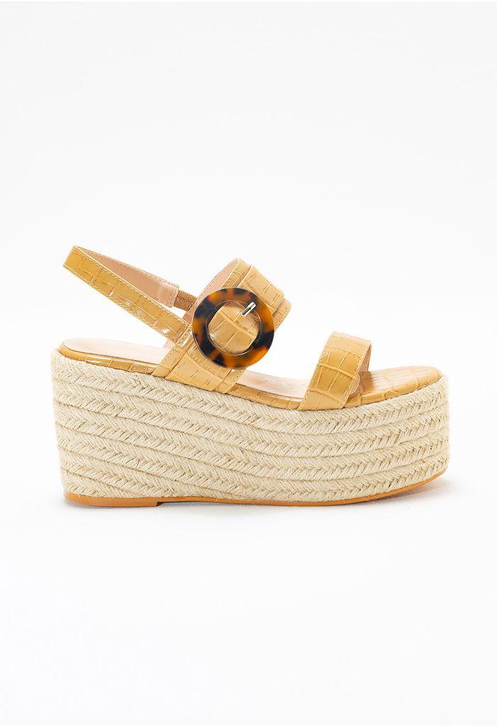 -elaco-producto-Sandalias-BEIGE-E161947-1