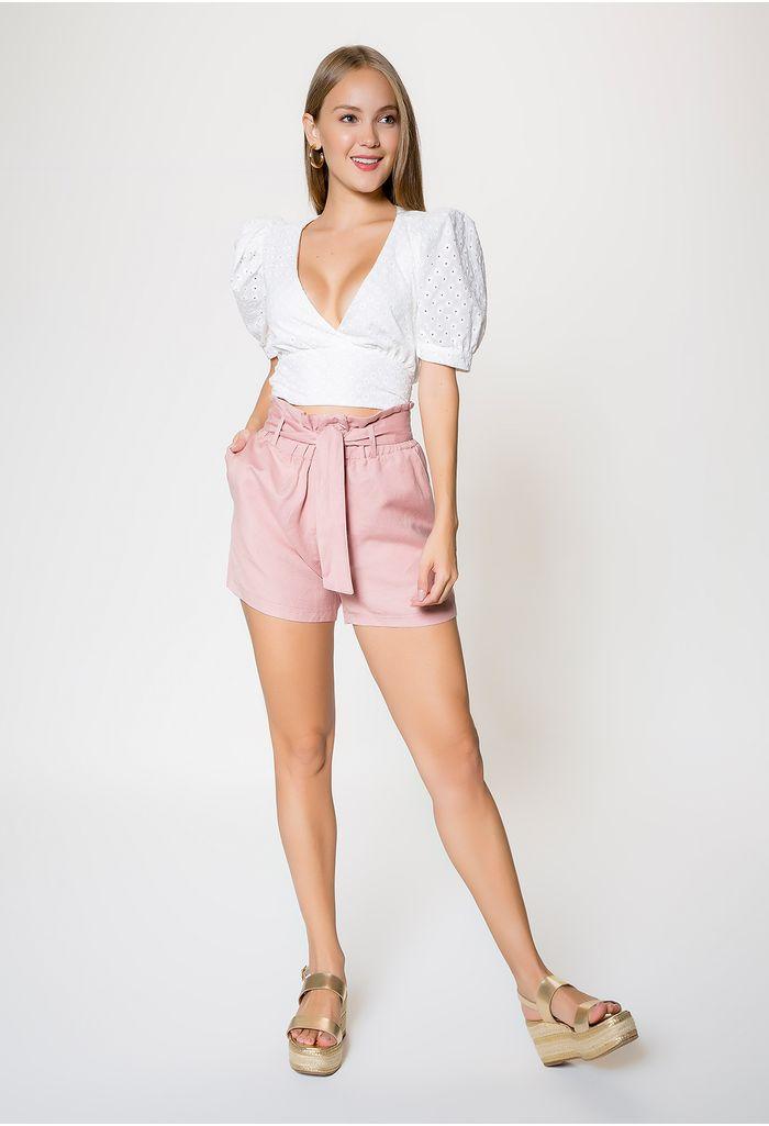 -elaco-producto1-Shorts-MAUVE-E103638-1