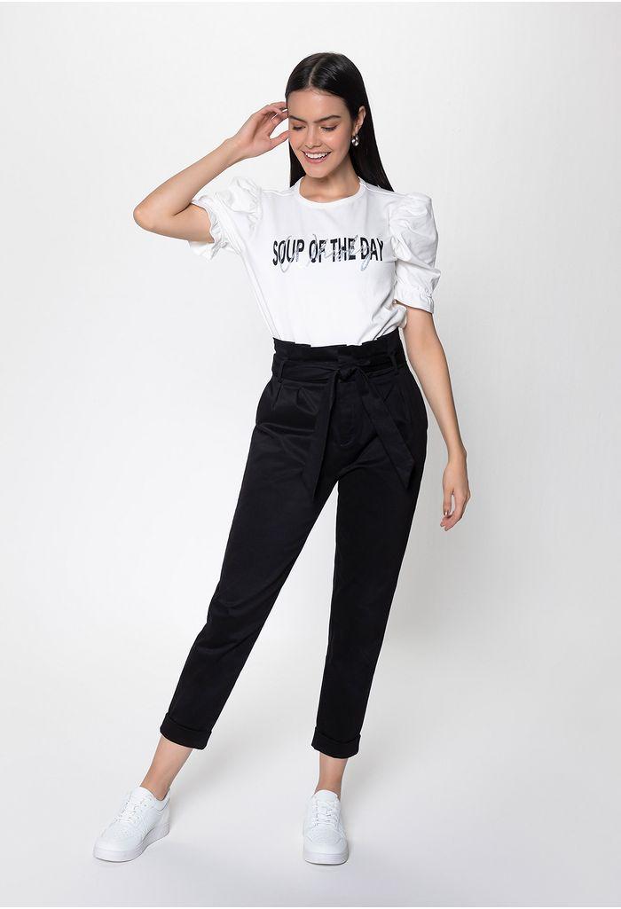 -elaco-producto-Pantalones-leggings-NEGRO-E027470-1