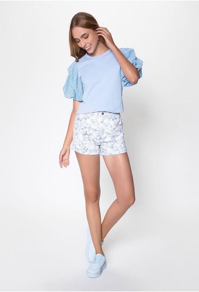 -elaco-producto-Shorts-NATURAL-E103694-1