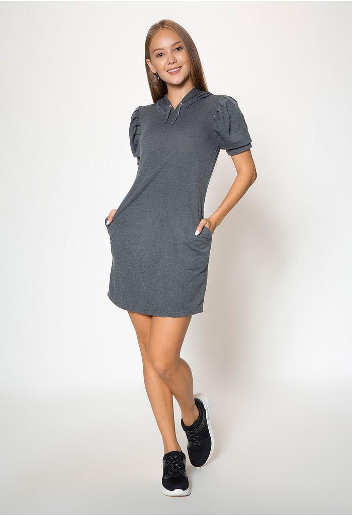 -elaco-producto1-vestidos-negro-e140916-1