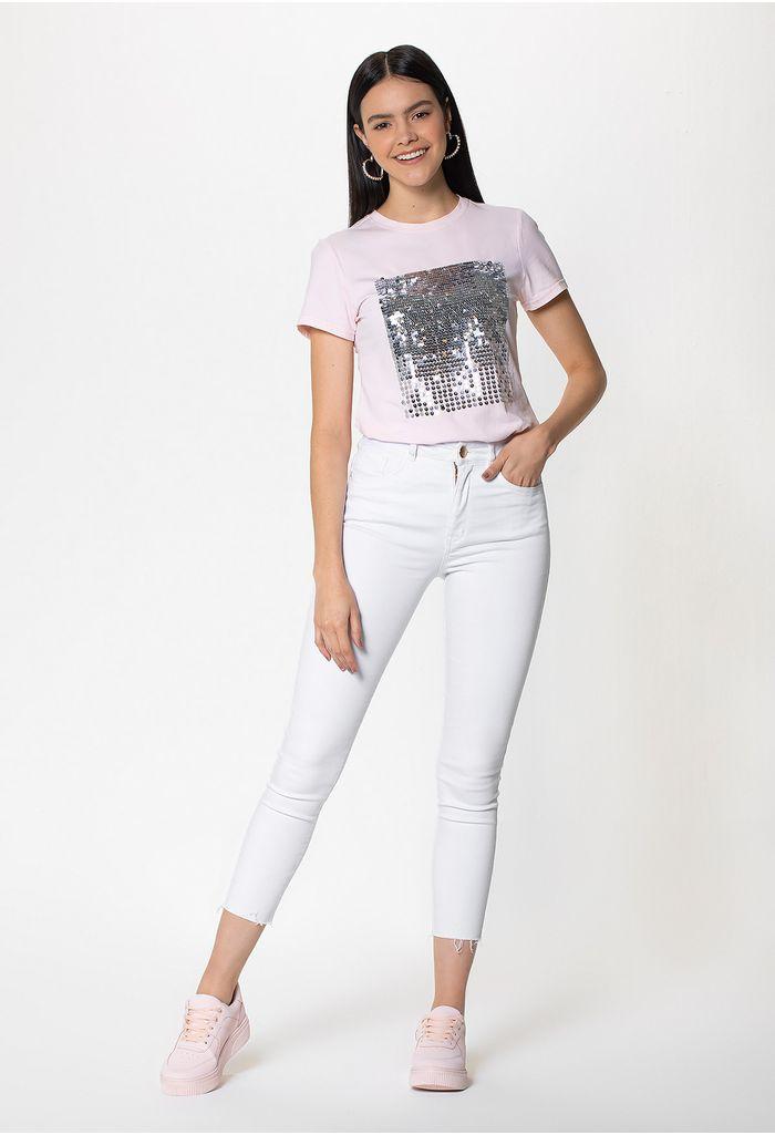 -elaco-producto-Camisas-blusas-NUDE-E171438A-1
