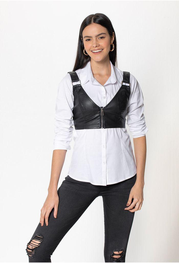 -elaco-producto-Camisas-blusas-NEGRO-e171825-2
