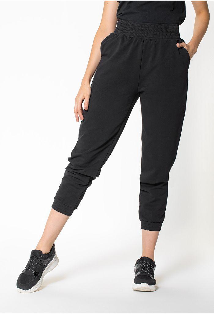-elaco-producto-Pantalones-leggings-NEGRO-e027459-2