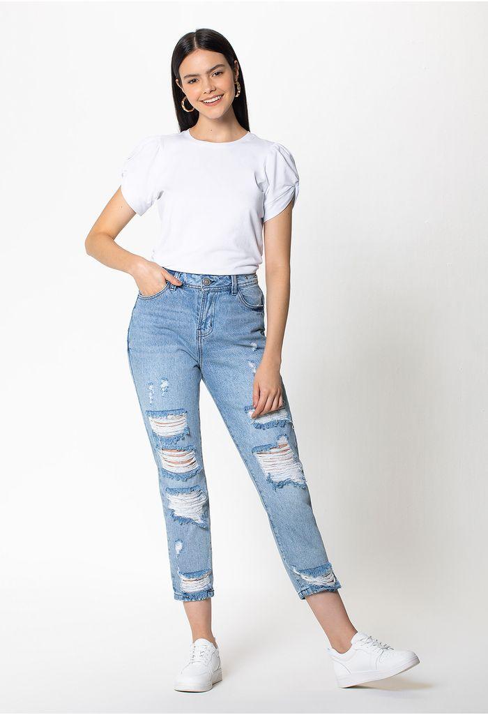 -elaco-producto-Camisas-blusas-BLANCO-e157477d-1